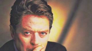 Robert Palmer - Mama Talk To Your Daughter (Live)