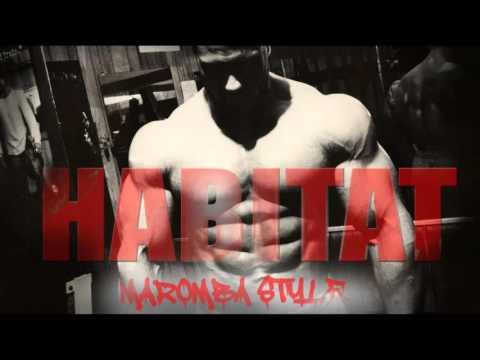 Maromba Style  HABITAT