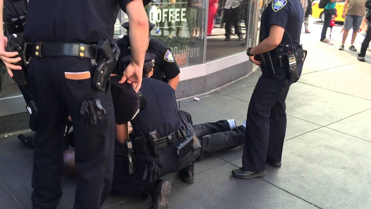 Image result for port authority cops photos