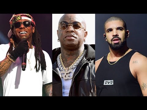 Download Youtube: Drake Disses Birdman & Donald Trump, Shows Love To Meek Mill On 'Family Feud' Track with Lil Wayne