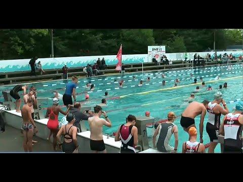 Darmstadt Swimming Pool 10 freunde triathlon darmstadt 2015