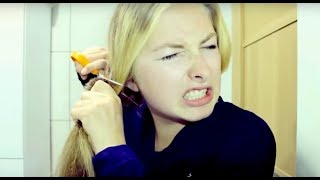 Download Ultimate Fails Compilation 2017 | FUNNY Haircut & Ironing Fails! Mp3 and Videos