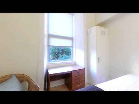Flat To Rent In Blackwood Crescent, Edinburgh, Grant Management, A 360eTours.net Tour