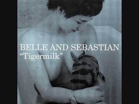 belle-and-sebastian-shes-losing-it-alessandro-carvalho