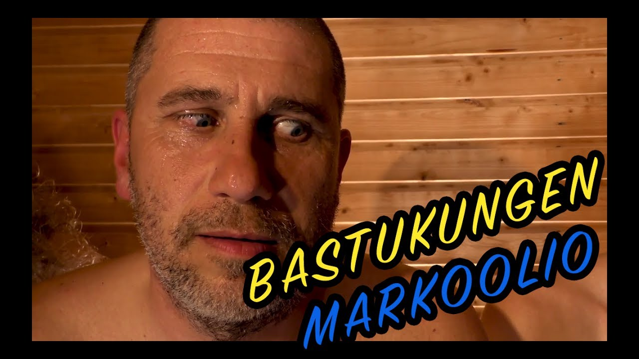Image Result For Markoolio