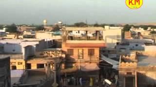 Laya Thari Chunari--Sachiyamata Song By Raju Mehra.mp4