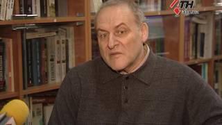 11.05.16 - Милиция в полицию. В Харькове так и не началась переаттестация(, 2016-05-11T15:54:08.000Z)