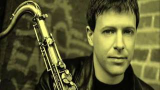 "Chris Potter / Joe Lovano / Billy Drummond ""Long Walk, Short Pier"""