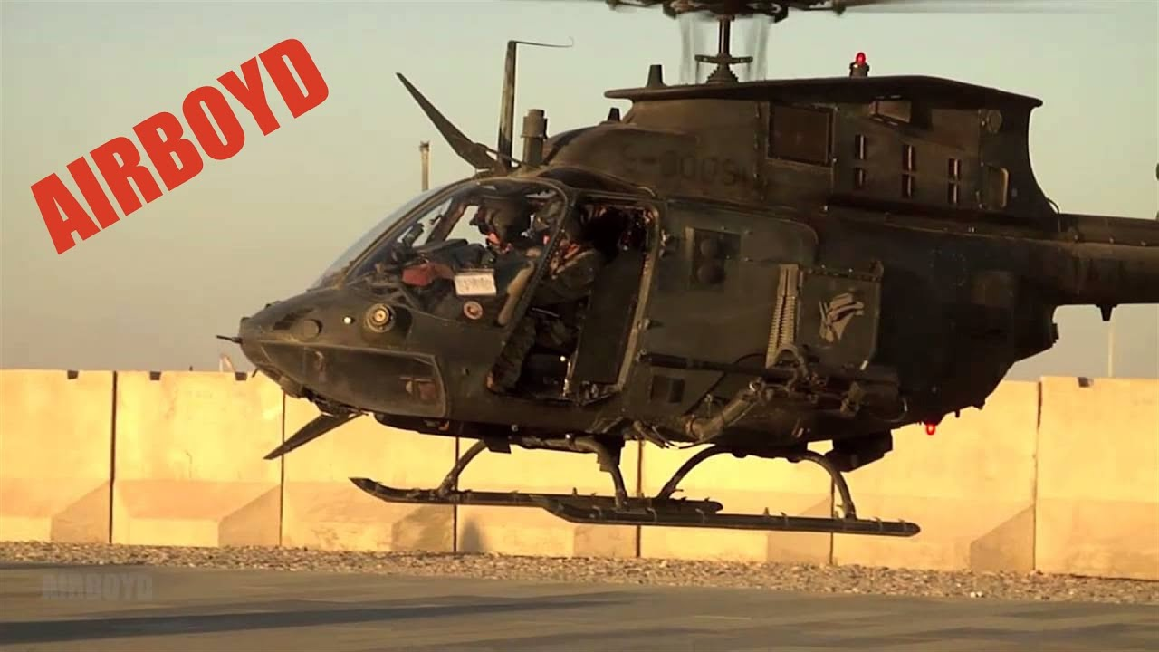helicopter in afghanistan with Watch on File Hellenic Navy AB 212 ASW  1 in addition Pumachinook And Serendipity in addition Pokhara Helicopter Sightseeing moreover File An Afghan Air Force Mi 17 landing at Forward Operating Base Fenty in 2011 also 8712296285.
