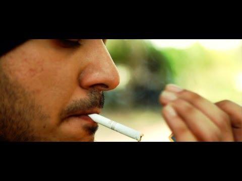 Download Youtube: 'Bubble' - Award Winning Short Film