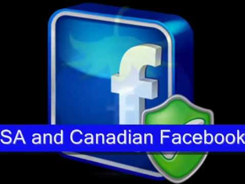 how to get your facebook fan page verified