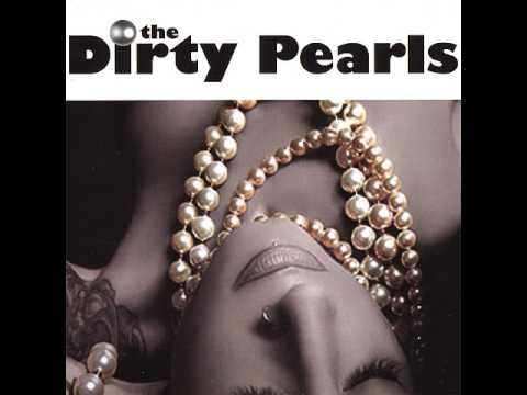 The Dirty Pearls - Happy New Year