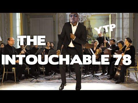 YTP FR  THEKAIRI78 DANS INTOUCHABLE