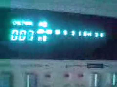 RRR Radiotehnika m 201 до