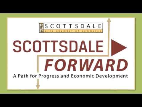 Scottsdale Forward 2017