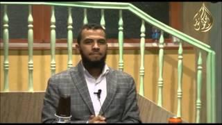 Bushido bei der Freitagspredigt in der Moschee *NEU*