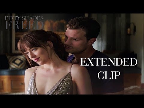 fifty shades freed subtitles