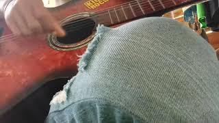 Download lagu Dua Hetto - Ansar S (cover gitar by Hard)