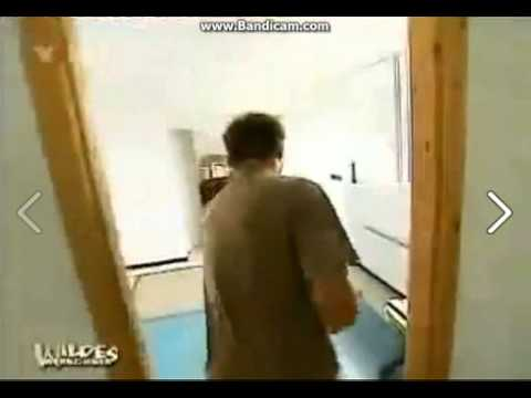 Karsten Wird Verrckt Wildes Wohnzimmer