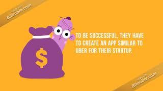 Edmt Dev Food App Github
