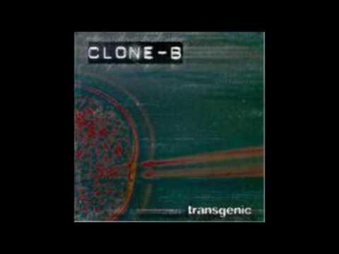 Clone-B - Transgenic (Full Album)