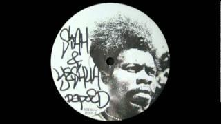 Siah and Yeshua Dapo ED - The Visualz EP (Side B)