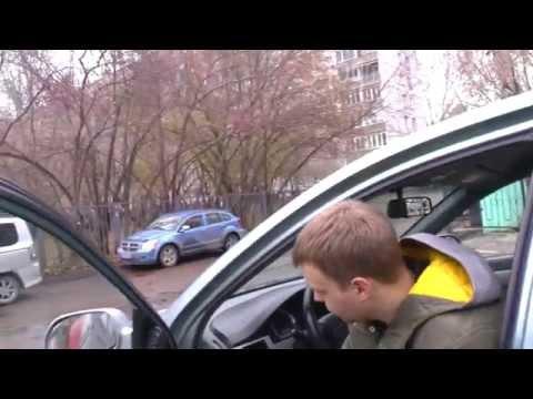 Chevrolet Lacetti 2007 год 1.6 л. Бензин от РДМ-Импорт