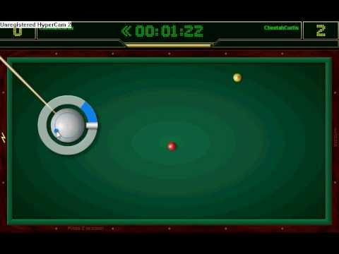 How to play Gamezer Carom