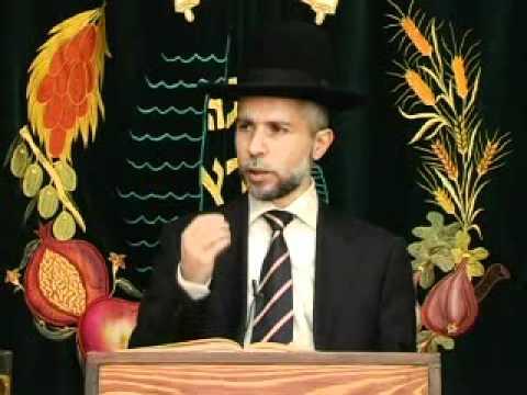 הלכות ספירת העומר ומנהגי אבלות הרב זמיר כהן