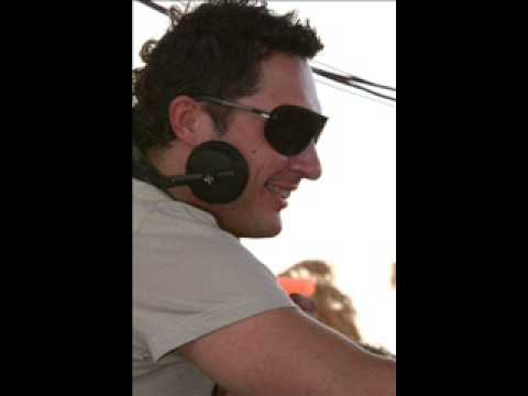Freza & dj Flash - Airtrip (dj Kolya & Karpekin air mix)