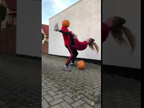 #halloween time ???? Wer freut sich auf Halloween?????❤️ @wifiloo_m #featureme #deutschland #foryou
