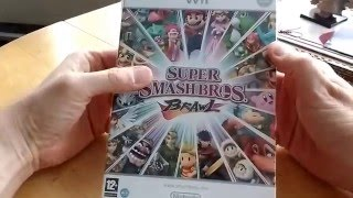Wii Special Edition Games