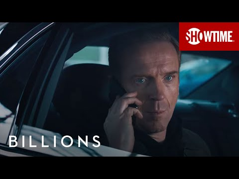 Next On Episode 5 | Billions | Season 5