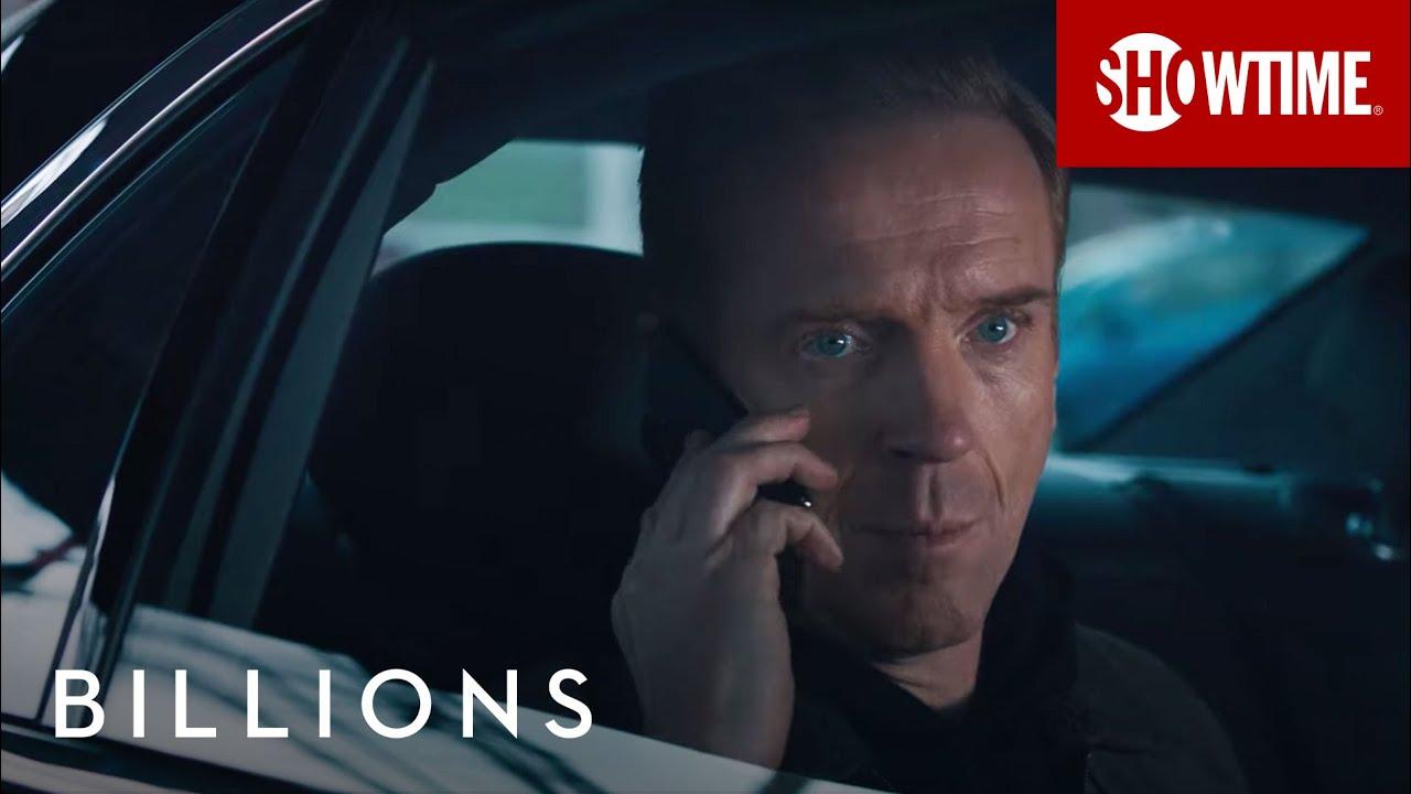 Download Next on Episode 5 | Billions | Season 5