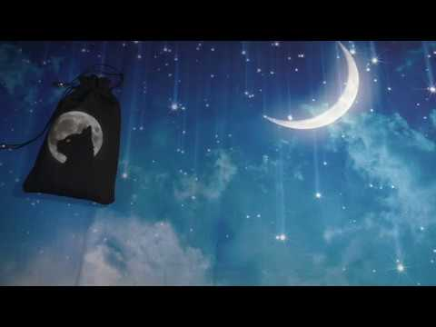 Гороскоп Таро для Овна на Июнь Июль Август 2019 года