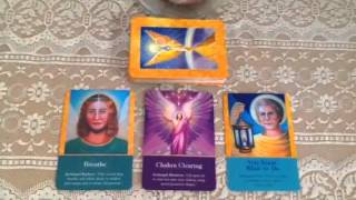 June 15th - 21st 2015 Weekly Reading
