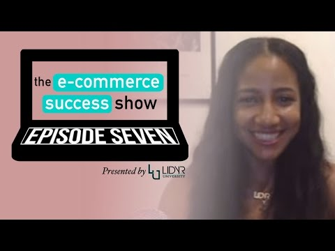 Tips for Running Your Blog on Your Ecommerce Site - Episode 7