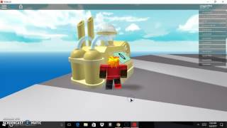 roblox WERES THE BABY GONE WRONG