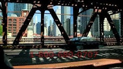 Chicago Car Insurance from Urban Auto Insurance