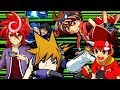 Let´s Play The World Ends With You 8 La Nueva Moda