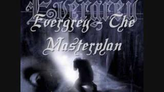 Watch Evergrey The Masterplan video