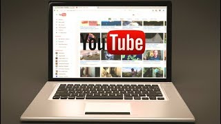 The Best Music Sources For Youtube Videos (Copyright Free)