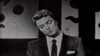 Guy Mitchell - Singing the blues (1956).mpg
