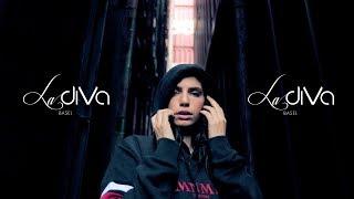 Boutique La Diva Basel // FASHIONMOVIE 2017 // Fall Edition