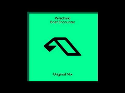 Wrechiski - Brief Encounter (Extended Mix)