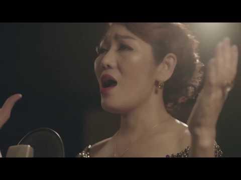 [Official Music Video] Minh Thu - Hà Nội và em khi Thu chớm Đông sang