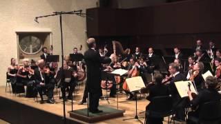 Mendelssohn: Violin-Concerto e-minor - I: Allegro molto appassionato