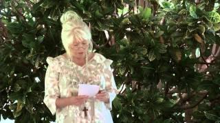 Should Women Preach? #1-What Jesus Said by Rev Bev