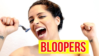 bloopers when you dont know the name of a song