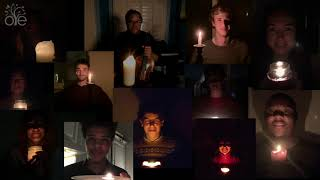 Breathe: A Countdown to Earth Hour